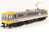 R289Class86