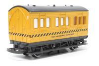 R296-PO171