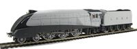 R2965