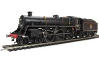 R3016A