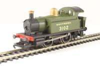 R3213