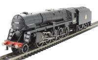 R3273