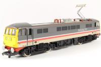 R333Class86419