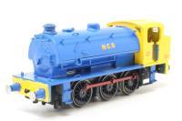 R3533-PO14