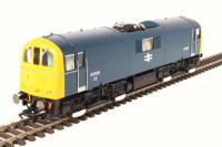 R3569