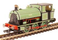 R3765
