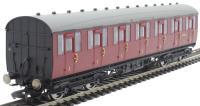 R4519B