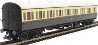 R4875A