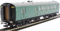 R4884A