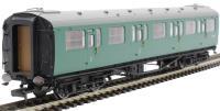 R4886A