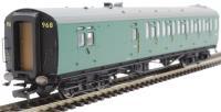 R4888A