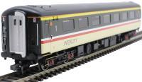 R4920A