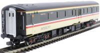 R4921A