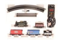 R535-PO01