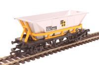 MGR Coal Hopper (HAA Family)