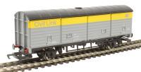 R6984