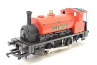 R779-PO13
