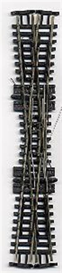 SL-E380F