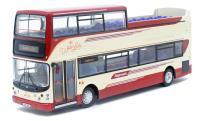 UK1502