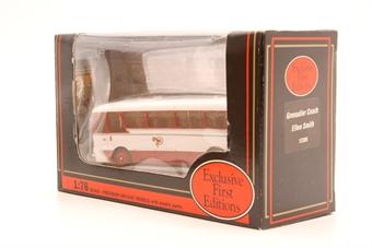 "12305-PO28 Harrington Grenadier - ""Ellen Smith"" - Pre-owned - Good box"