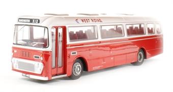 "22518 Alexander Y Type bus ""West Riding N.B.C."""