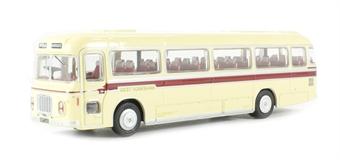 "32308EFE Bristol RELH Coach - ""West Yorkshire"""