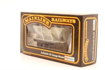 37-159MAIN-PO07 12t ore hopper B435475 in BR grey - Pre-owned - Very good box