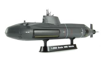 37502 HMS Astute