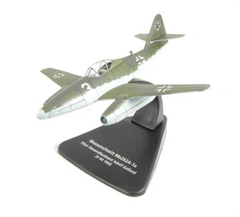 AC007 Messerschmitt ME262