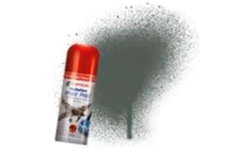 AD6027 No.27 Sea Grey - Modellers Spray 150ml