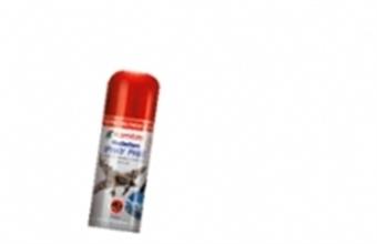 AD6035 No.35 Varnish Gloss - Modellers Spray 150ml