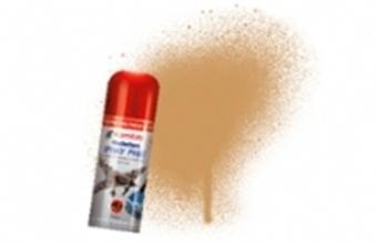AD6063 No 63 Sand - Modellers Spray 150 ML