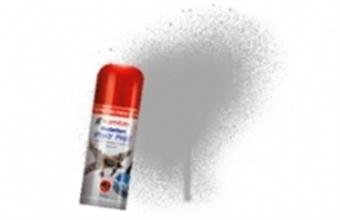 AD6064 No.64 Grey - Modellers Spray 150ml