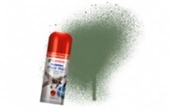 AD6080 No.80 Grass Green - Modellers Spray 150ml