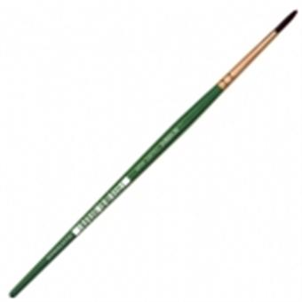 AG4012 Coloro paint brush 12