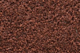 B70 Bag of Ballast - Fine - Iron Ore