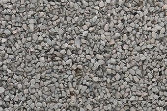 B75 Bag of Ballast - Fine - Grey