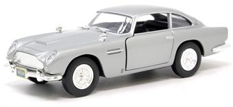 CC04313 James Bond - Aston Martin DB5 - 'Casino Royale'