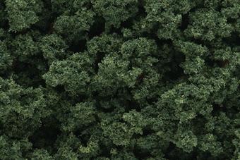 FC146 Bushes - Medium Green