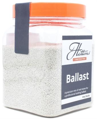 H-BAL-001F Limestone Ballast - Fine - 400g