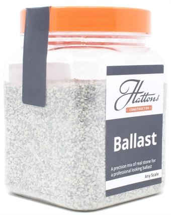 H-BAL-002C Modern Grey Ballast - Coarse - 400g