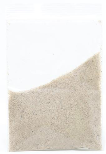 H-SAND-M-S Sand for wagon loads - Medium - sample