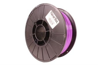 MP03252 True Purple PLA 1kg Spool / 1.75mm / 1.8mm Filament