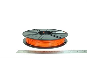 MP05777 True Orange PLA 1kg Spool / 1.75mm / 1.8mm Filament