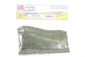PSG-403 Autumn grass, static grass 4mm - 20g bag