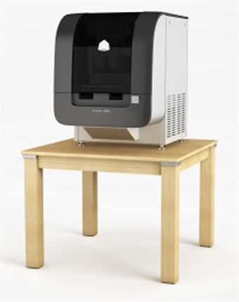 Projet1500 Projet 1500 3D printer