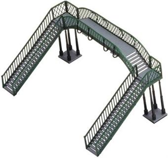 R076 Footbridge