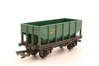 R215-Bulk-PO20 Bulk Grain Wagon B85040 - Pre-owned - Worn transfers - Worn paint - Replacement box