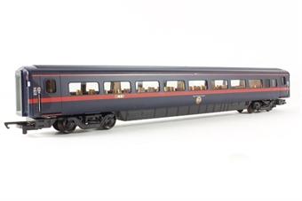 R4002 Mk4 GNER Tourist 2nd