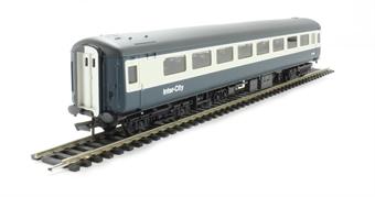 R4622 Mk2E TSO second open W5860 in BR blue & grey - Railroad range